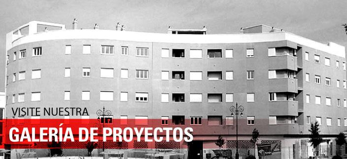 visite-nuestra-galeria-de-proyectos