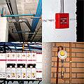 imagen_producto_grupo_instalaciones_cype