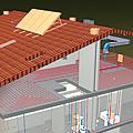 imagen_producto_instalaciones_cype