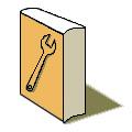 imagen_programa_manual_de_uso_y_manteniento