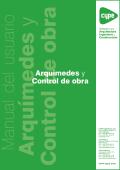 manual_del_usuario_arquimedes_120