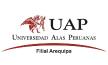 uap-arequipa