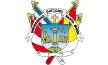 ucsm-universidad-catolica-arequipa-peru