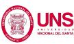 universidad-nacional-del-santa