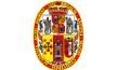 universidad-san-antonio-abad