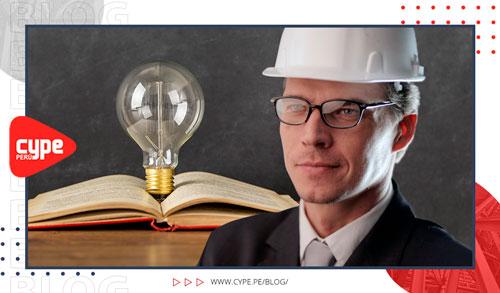 descargar libros para ingenieros civiles