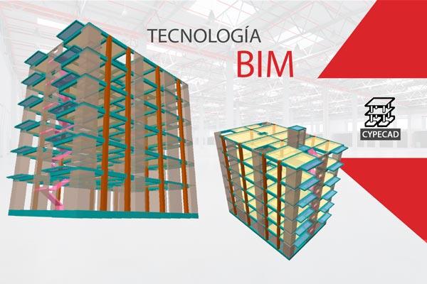 2portada-Diseño-de-un-edificio-residencial-con-muros-de-corte-y-caja-de-ascensor-en-CYPECAD