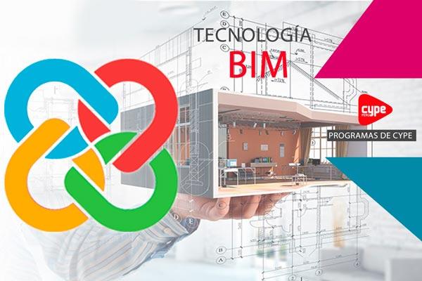 DISEÑO-Y-MODELADO-ARQUITECTÓNICO-BAJO-TECNOLOGIA-BIM-CON-LOS-PROGRAMAS-DE-CYPE