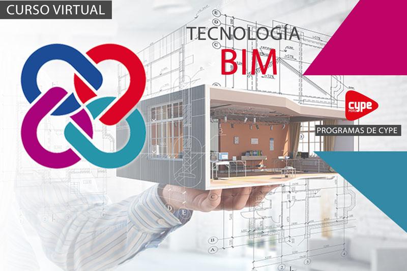 DISEÑO-Y-MODELAMIENTO-ARQUITECTÓNICO-BAJO-TECNOLOGIA-BIM-CON-LOS-PROGRAMAS-DE-CYPE.jpg