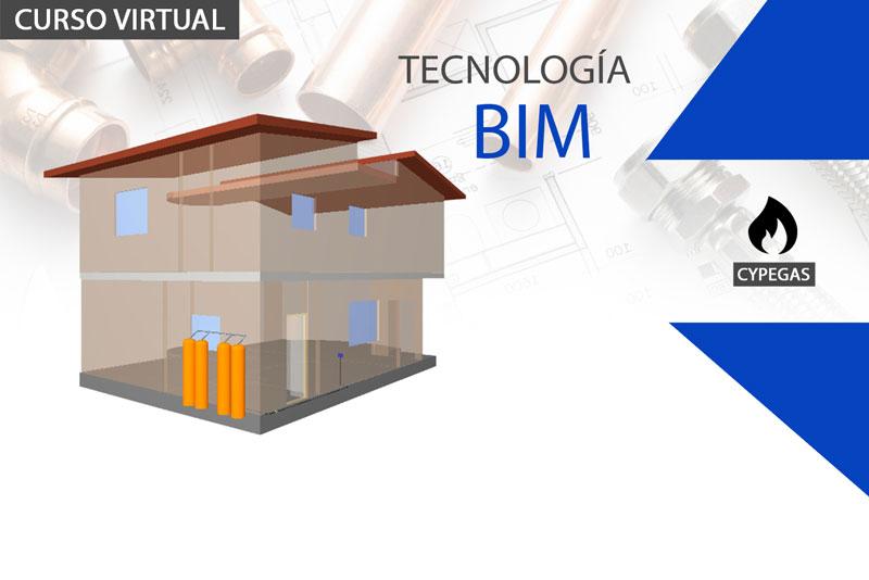Diseño-De-Instalaciones-De-Gas-En-Una-Vivienda-Unifamiliar-Con-CYPEGAS.jpg