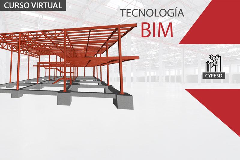 Diseño-de-Estructuras-Metálicas-en-Cype-3D.jpg