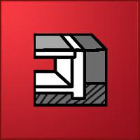 muros-de-sotano-logo.jpg