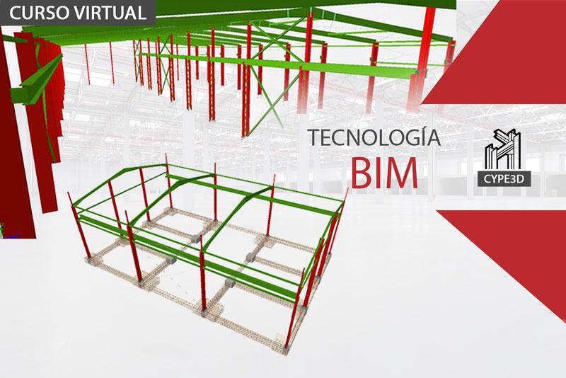 portada-Diseño-De-Una-Nave-Industrial-Con-Puente-Grúa-En-CYPE-3D.jpg