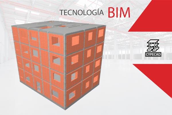 2portada-Diseño-De-Un-Edificio-De-Vivienda-De-Albañilería-Confinada-Con-La-Norma-E.030-2016