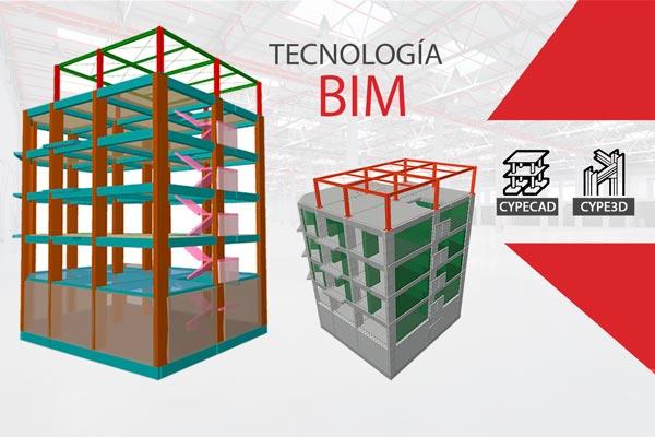 2portada-Diseño-de-un-edificio-con-sótano-y-estructura-metálica-integrada