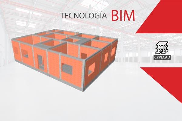 2portada-Diseño-de-un-edificio-multifamiliar-de-albañilería-confinada-con-la-norma-E.070-en-CYPECAD