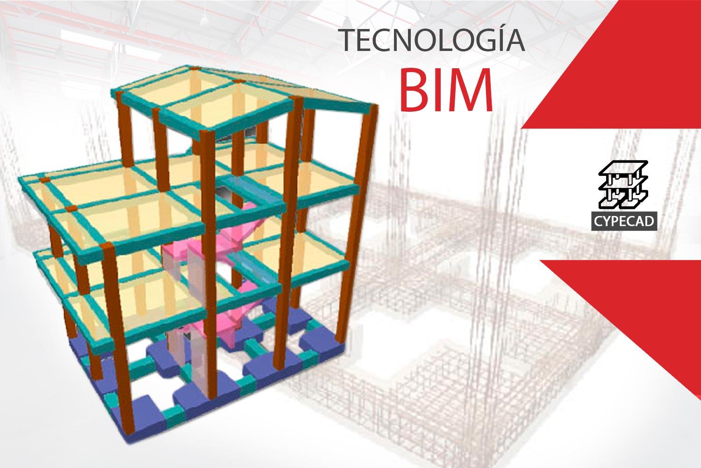 2portada-Diseño-de-una-vivienda-multifamiliar-con-tipología-de-cimentación-fija-en-CYPECAD