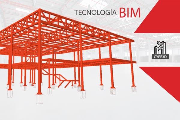 2portada-Modelamiento-Y-Diseño-De-Estructuras-Metálicas-En-CYPE-3D