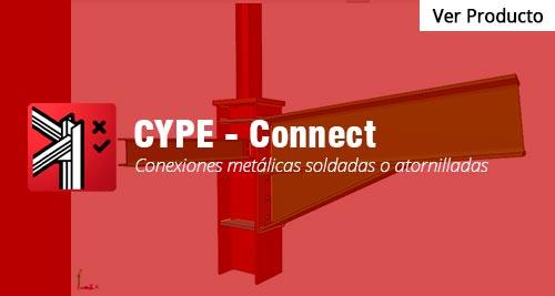 programa CYPE Connect cype peru