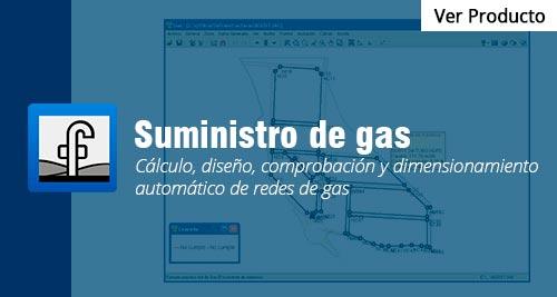 programa open bim gas supply cype peru