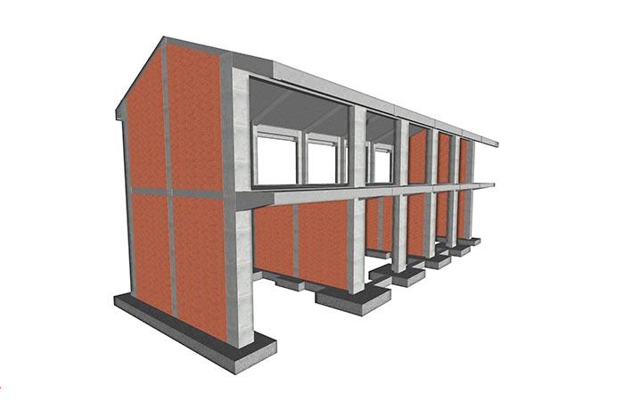 Colegio-columnas-tipo-T-003