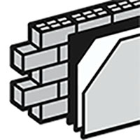 logo open bim construction systems