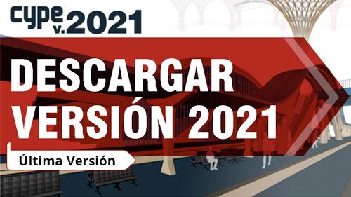 descargar version 2021