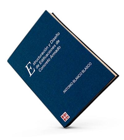 descargar libro de antonio blanco blasco pdf
