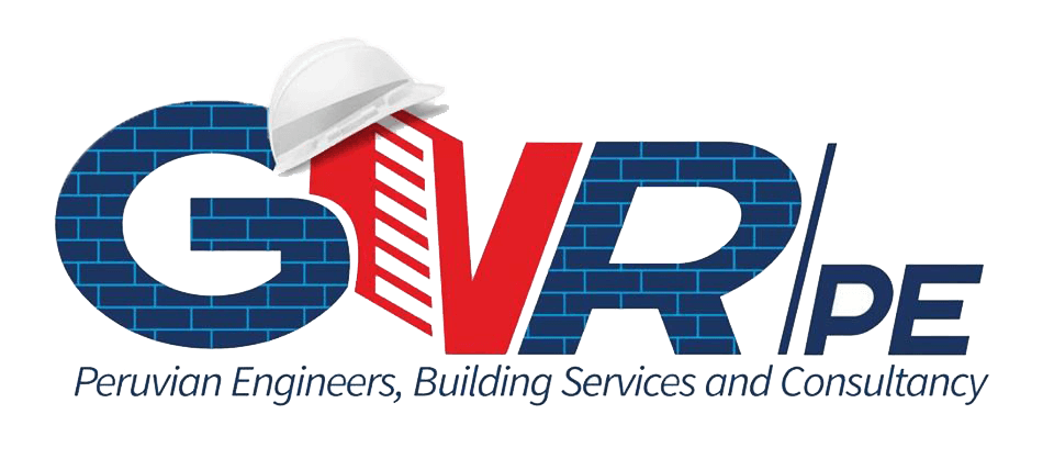 logo GVR