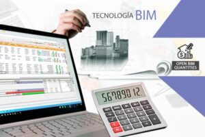 curso de costos y presupuestos con open bim quantities