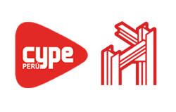 cype cype 3d