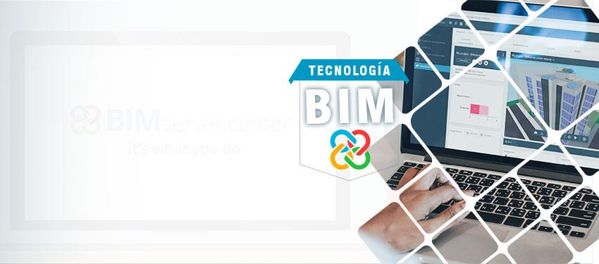 BIMserver.center aplicaciones gratis