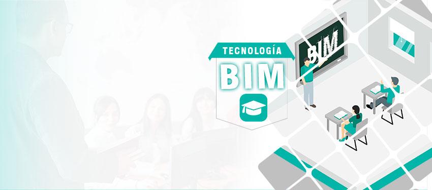 BIMserver.center Educations como usar
