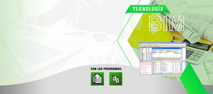 arquimedes y generador de precios descargar gratis