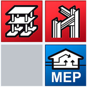 CYPE PERU CYPECAD + CYPE 3D + CYPECAD MEP