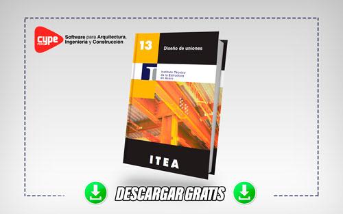 libro Diseño de Uniones Acero descargar