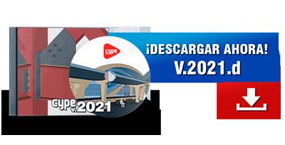 descargar cype version 2021