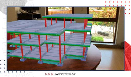 6 formas de aplicar la realidad virtual y aumentada que han revolucionado a la construcción