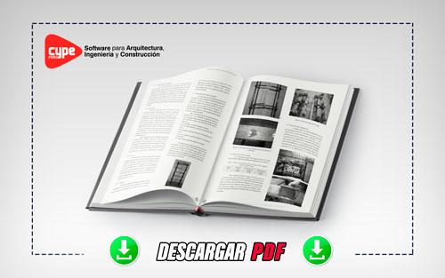 libro Comportamiento de Prototipos de Columnas de Concreto Armado