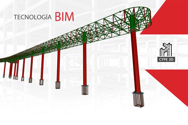 MODELADO-Y-DISEÑO-DE-ESTRUCTURAS-METÁLICAS-CON-CYPE-3D-COVER